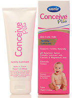 Conceive Plus 75ml