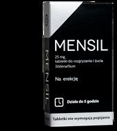 tabletki na popęd seksualny dla mężczyzn bez recepty